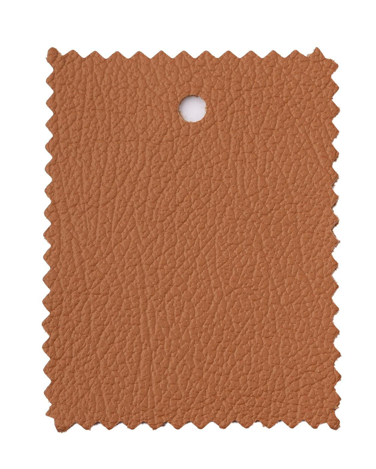 Abbildung Oldtimerleder-1068K-natur-kopfgefaerbt
