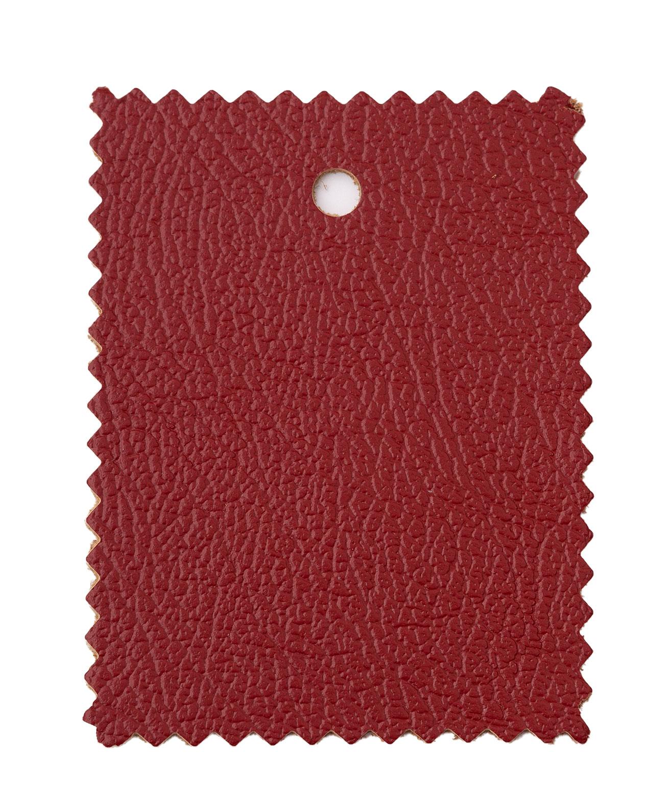 Abbildung Oldtimerleder-1079K-rot-kopfgefaerbt