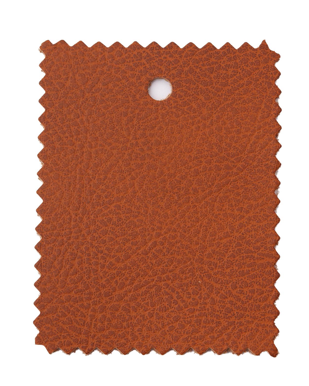 Abbildung Oldtimerleder-8006K-cognac-2-ton-kopfgefaerbt