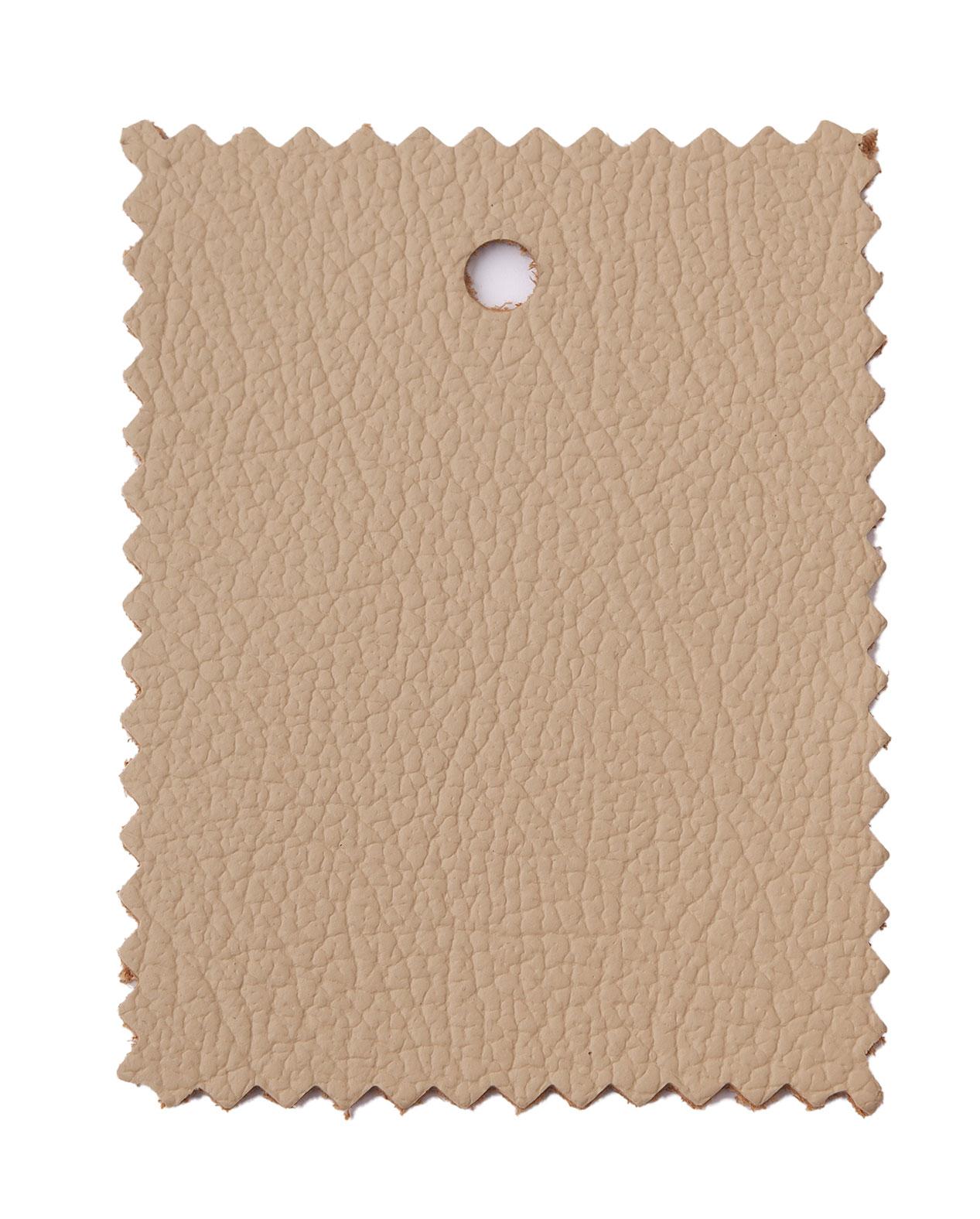 Abbildung Oldtimerleder-8014K-pergament-kopfgefaerbt
