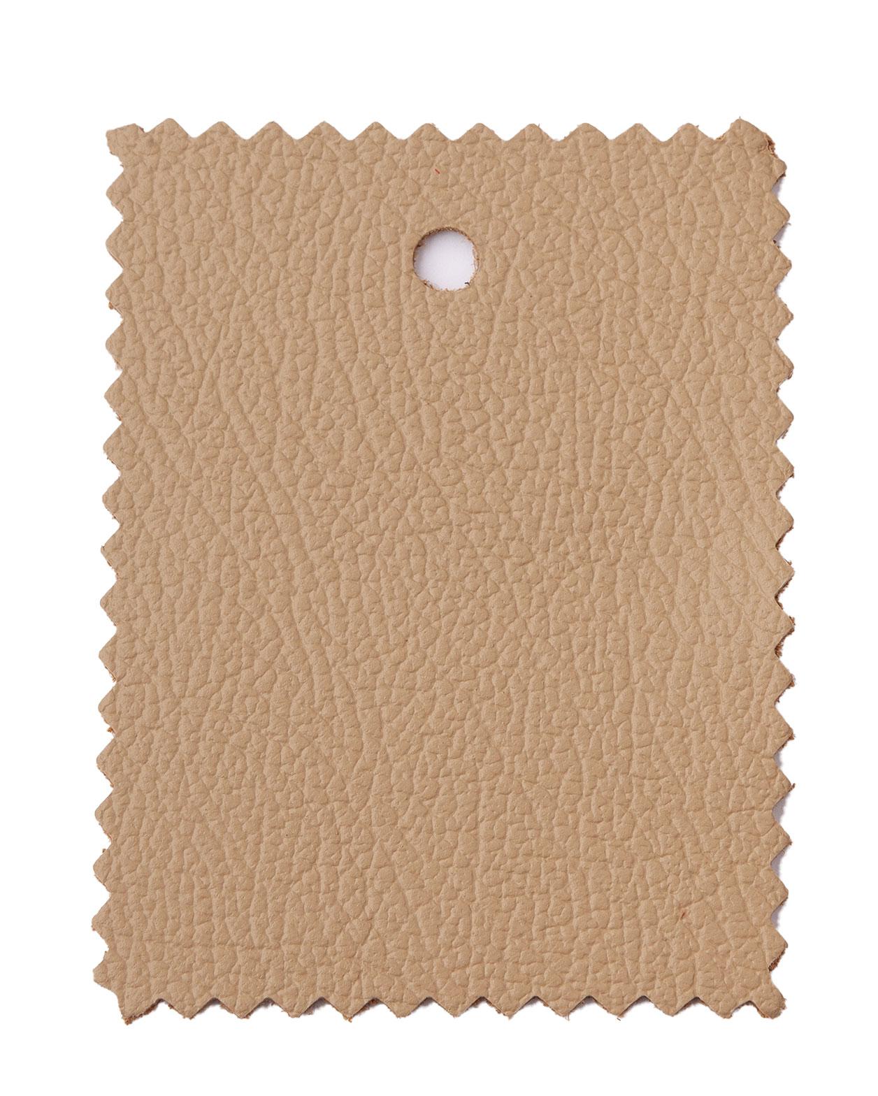 Abbildung Oldtimerleder-8115K-pergament-alt-kopfgefaerbt