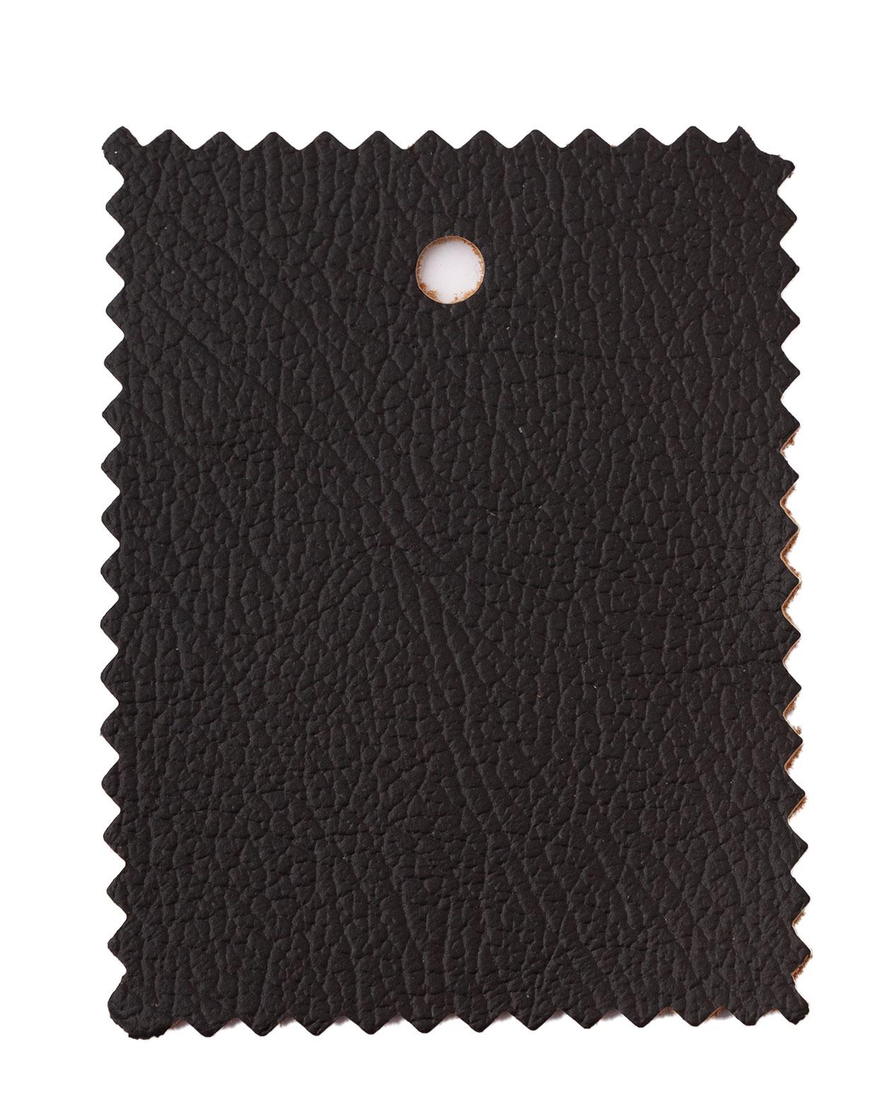 Abbildung Oldtimerleder-9000K-schwarz-kopfgefaerbt