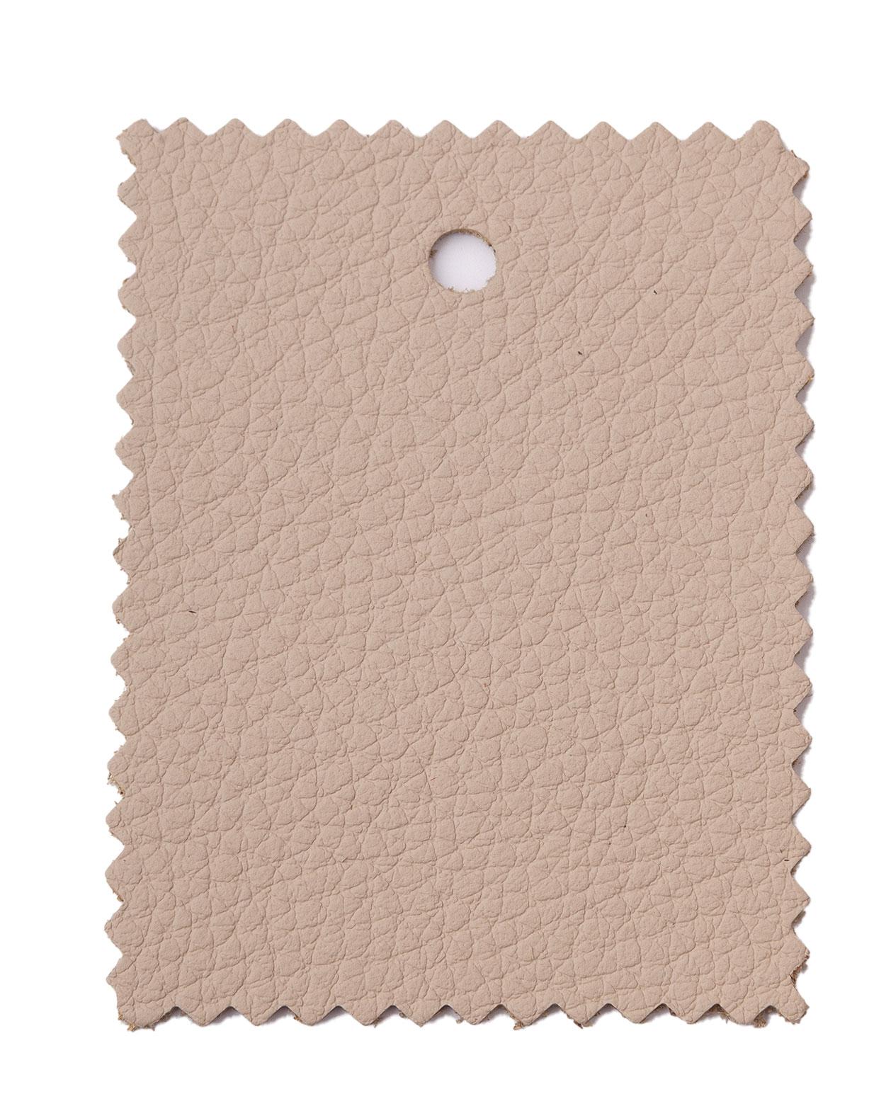 Abbildung bmw-dakota-canberrabeige