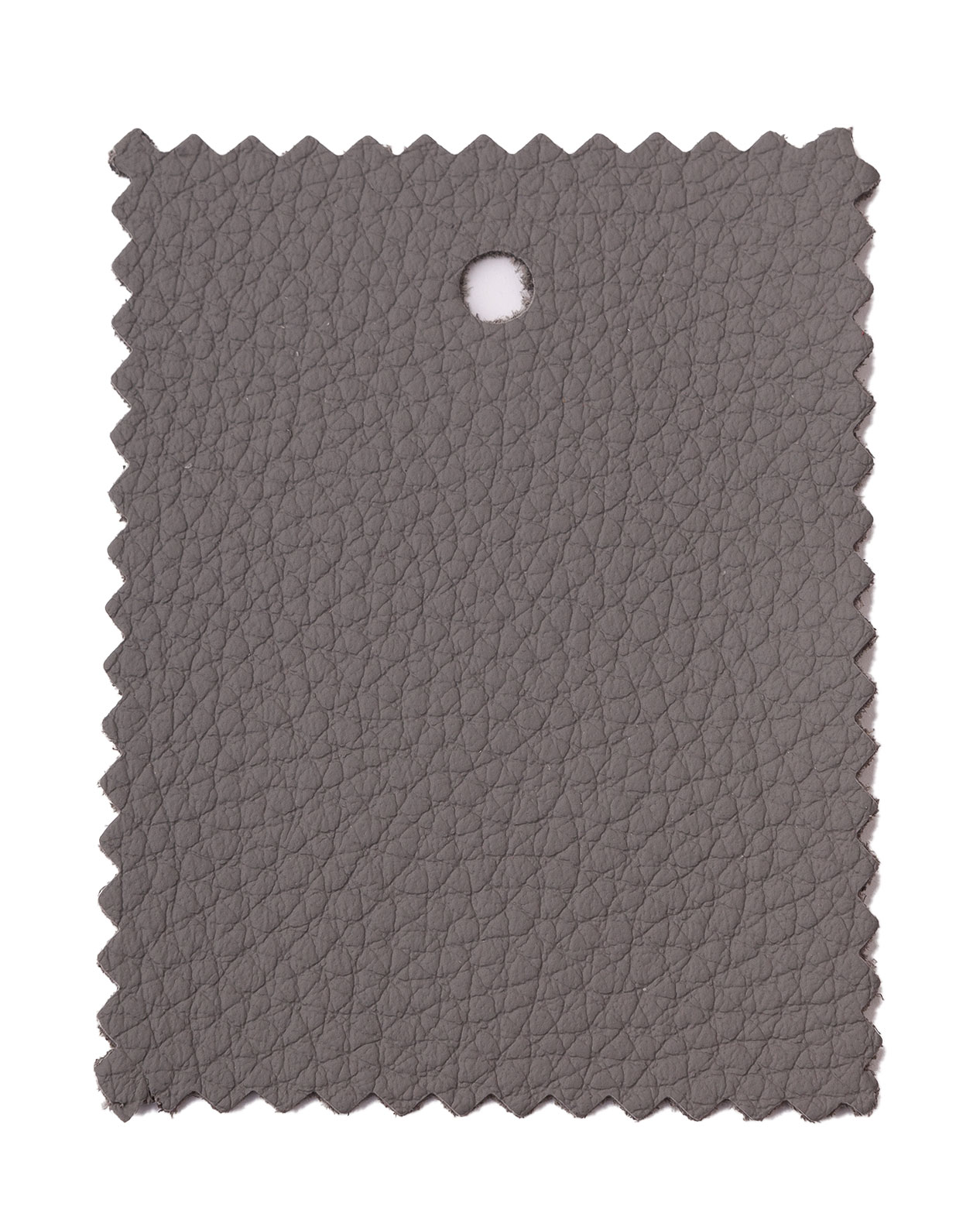 Abbildung bmw-dakota-grau