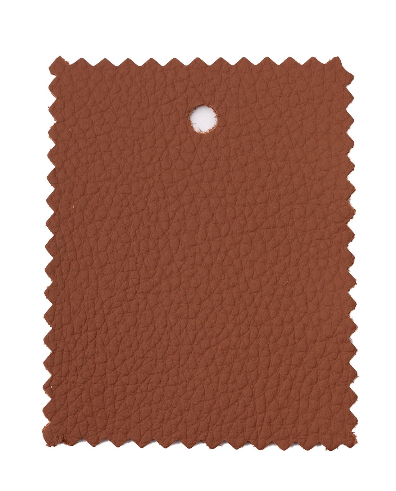 Abbildung bmw-dakota-sattelbraun