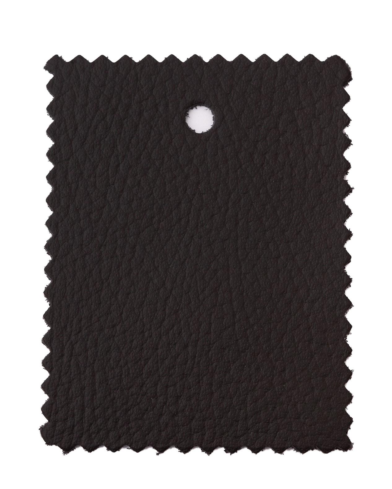 Abbildung bmw-dakota-schwarz