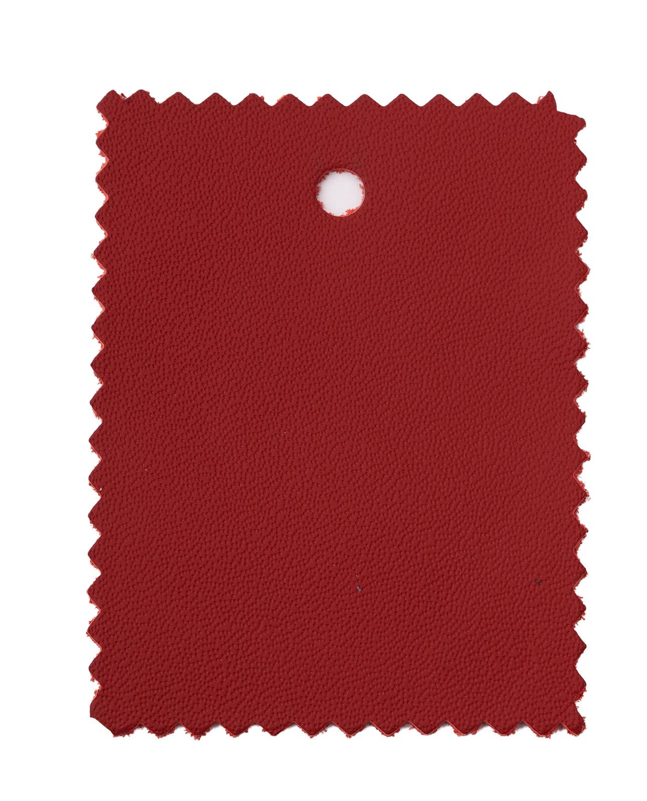Abbildung mb-classic-rot-nappa