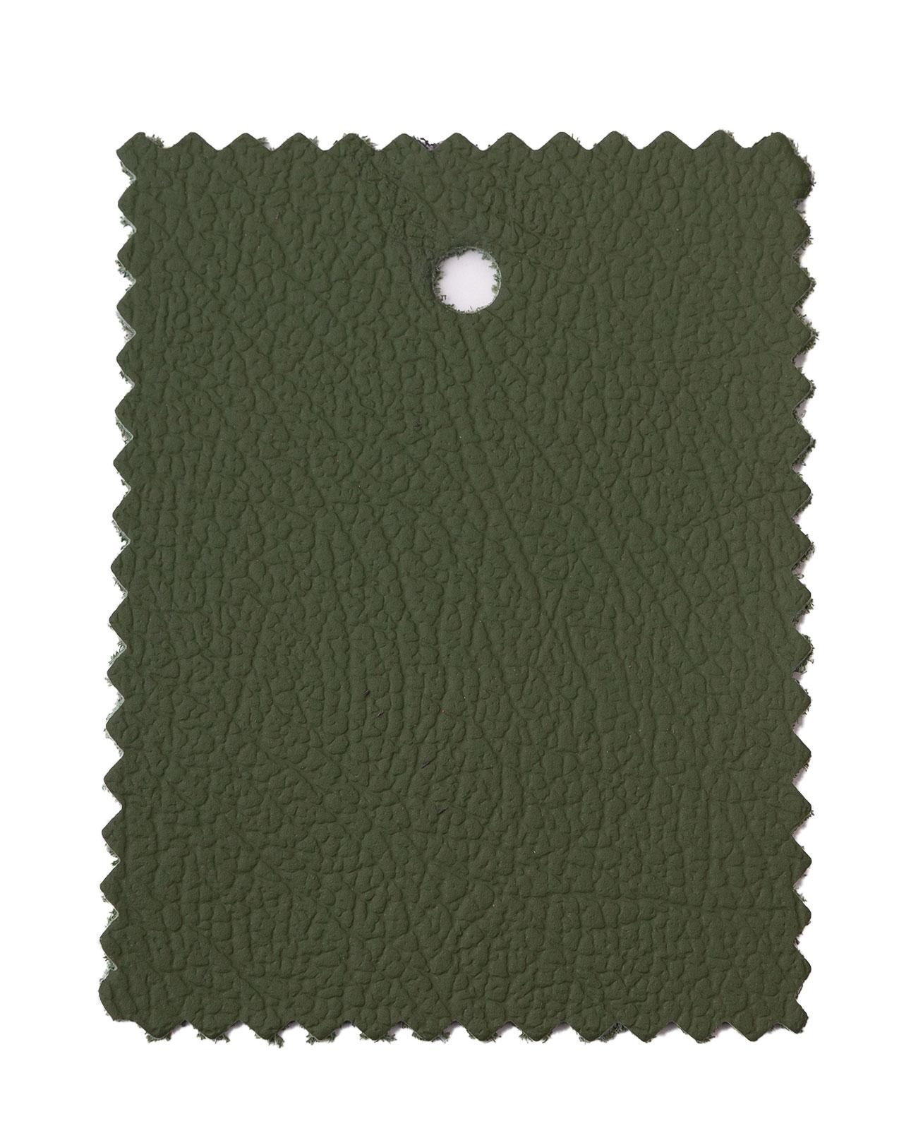 Abbildung mb-old-1078-resedagrün