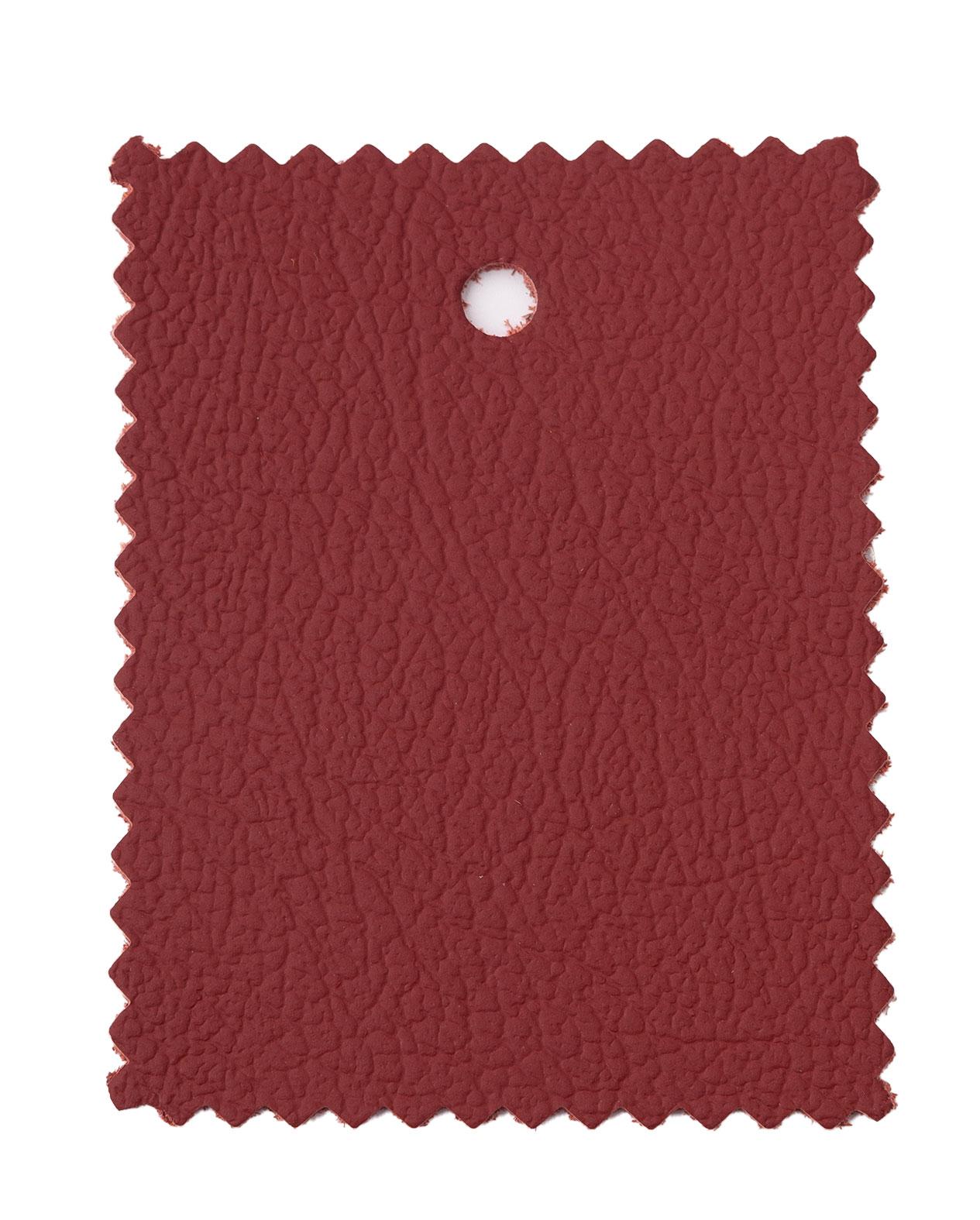 Abbildung mb-old-3000-rot