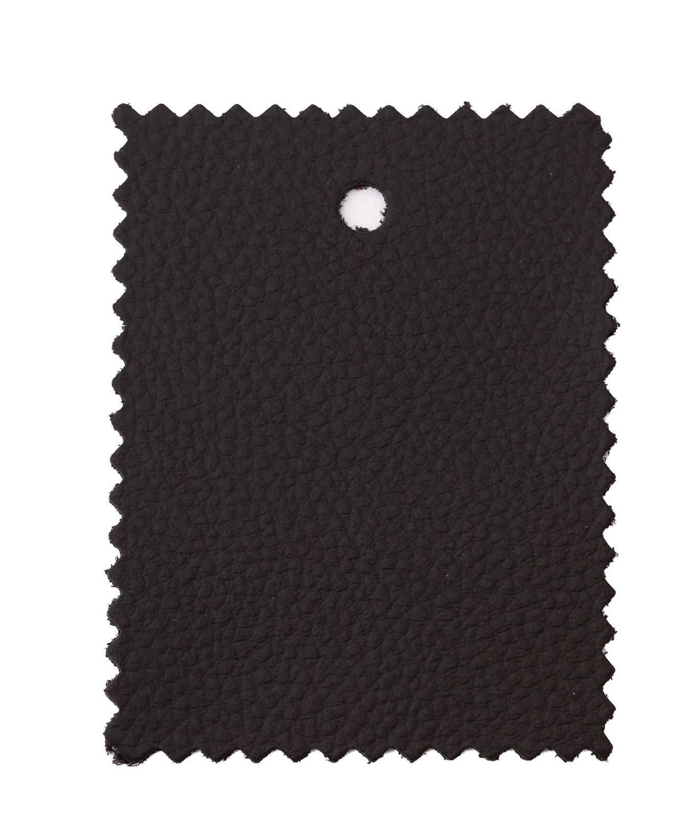 Abbildung porsche-classic-schwarz