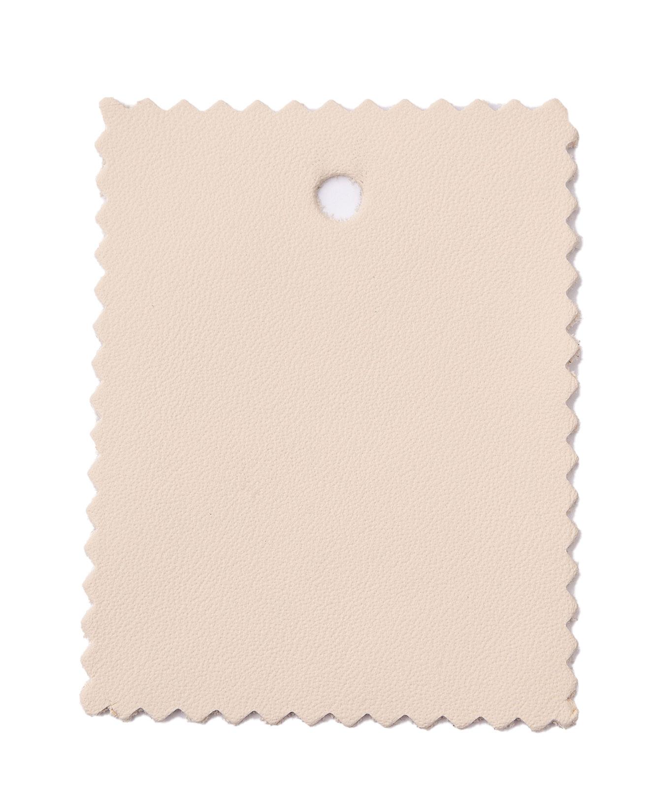 Abbildung porsche-nappa-creme