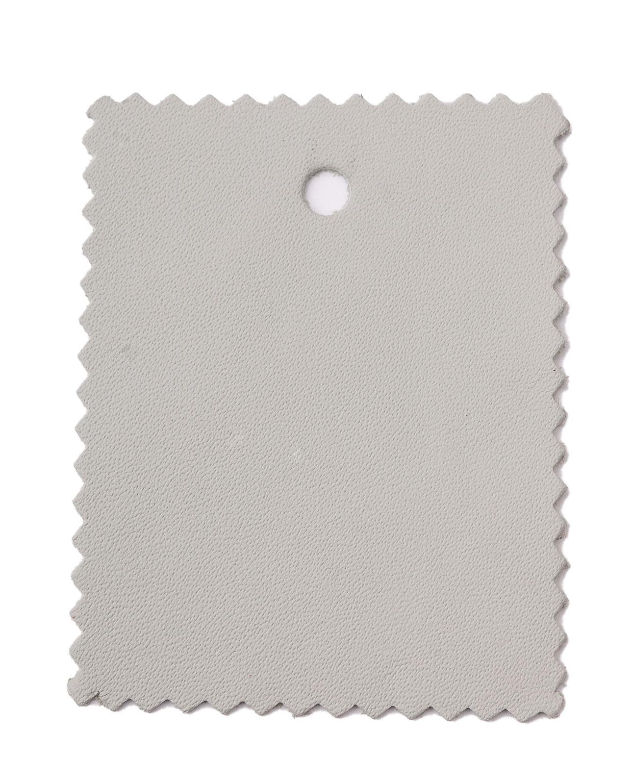 Abbildung porsche-nappa-kieselgrau