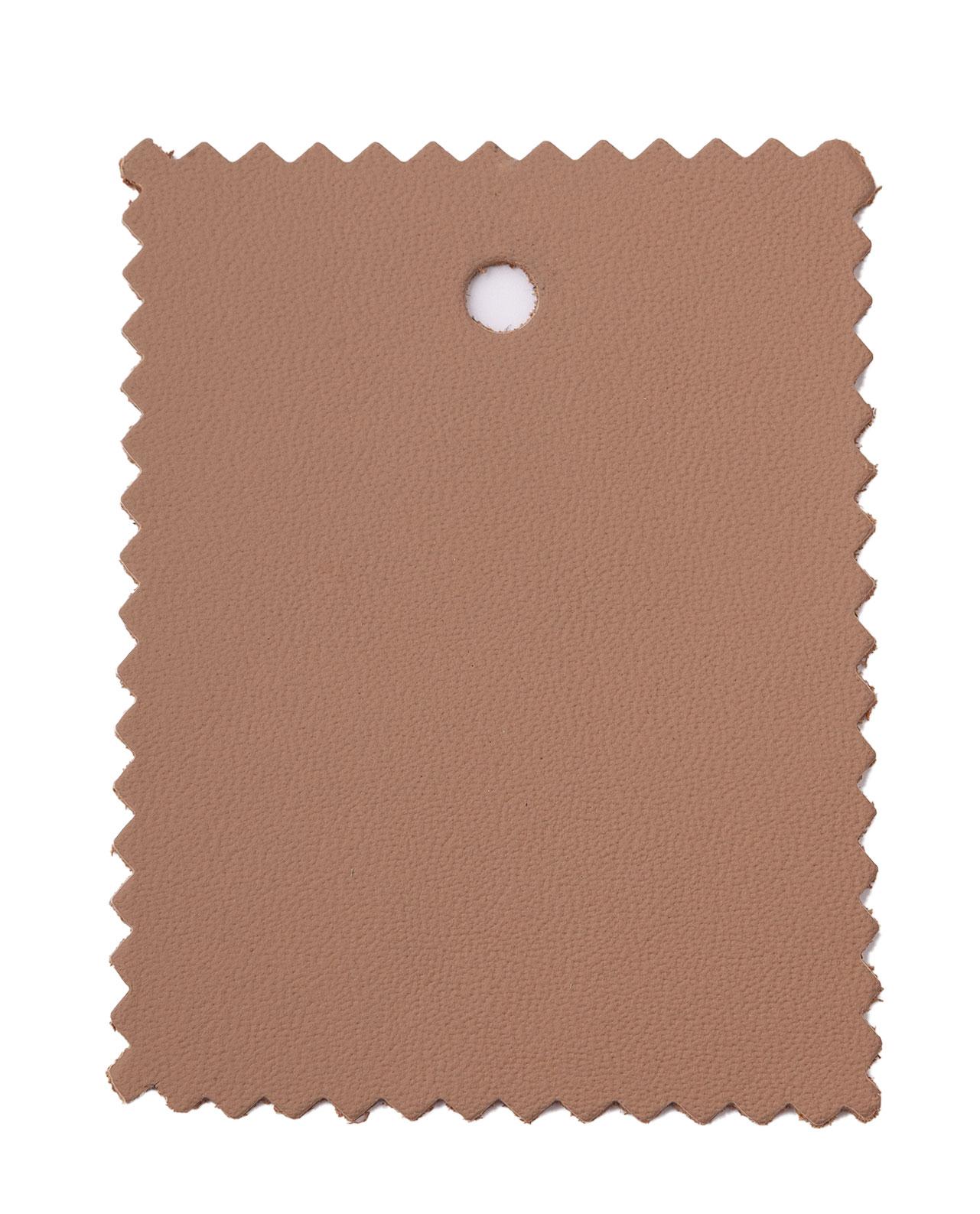 Abbildung porsche-nappa-mojave-beige
