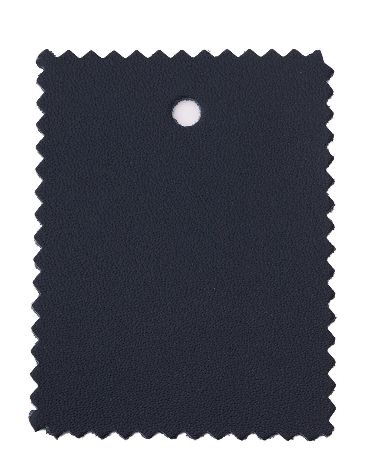 Abbildung porsche-nappa-nachtblau-exclusiv