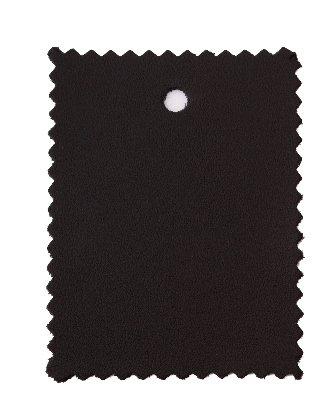 Abbildung porsche-walknappa-schwarz